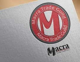 #69 для Разработка логотипа от MaryChiniakova