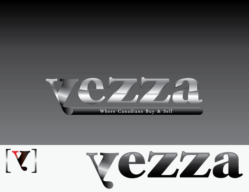 Contest Entry #                                        885                                      for                                         Logo Design for yezza