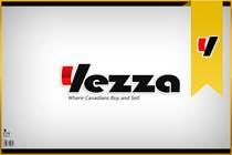 Graphic Design Contest Entry #649 for Logo Design for yezza