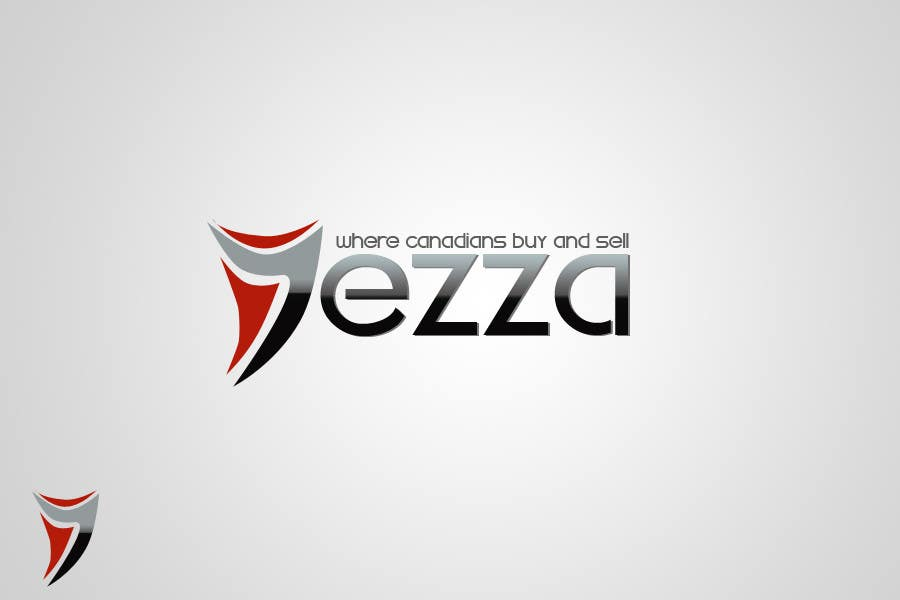 Contest Entry #                                        758                                      for                                         Logo Design for yezza