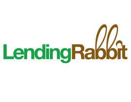 #40 for Design a Logo for LendingRabbit by stanbaker