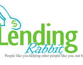 #6 for Design a Logo for LendingRabbit by globaldesigning