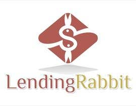 #95 for Design a Logo for LendingRabbit by ariekenola