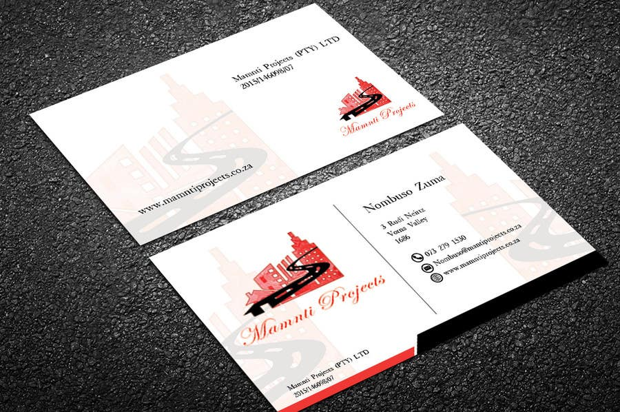 Entry #15 by lipiakhatun586 for Design a letterhead and Business ...