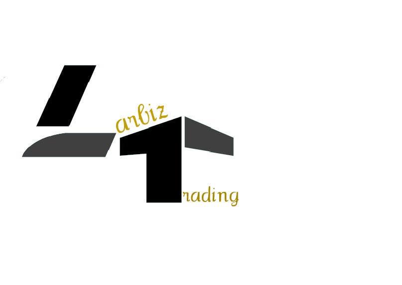 #5 for Designa en logo for LarBiz Trading AB by simplysachin27