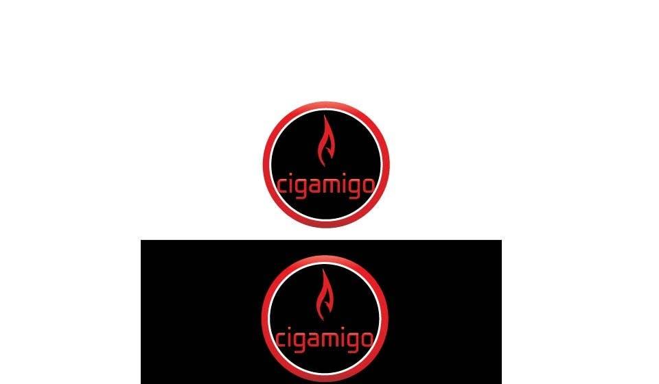 Bài tham dự cuộc thi #                                        23                                      cho                                         Logo for e cigarette!
