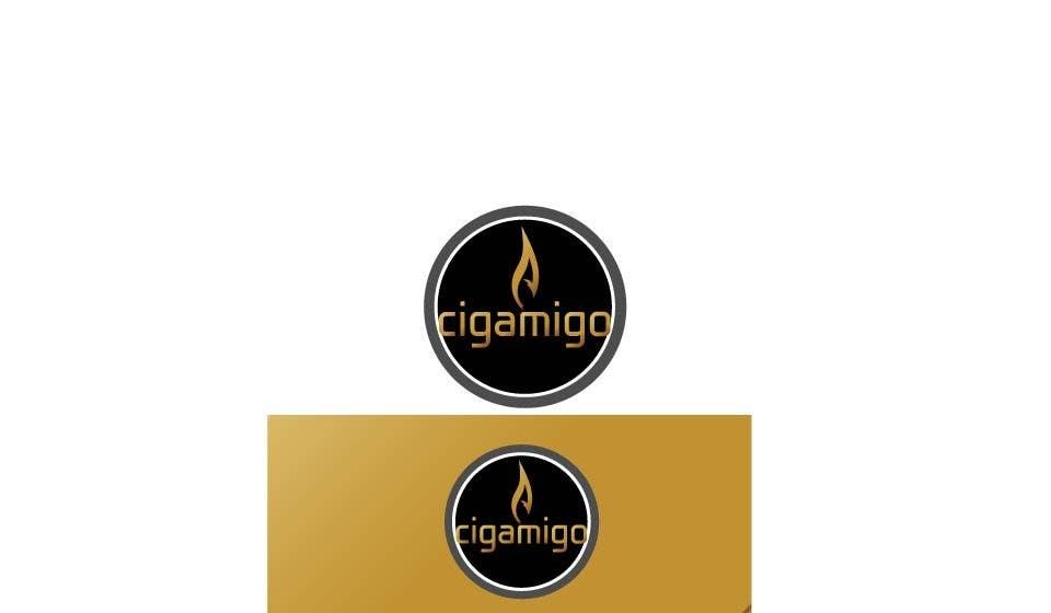 Bài tham dự cuộc thi #                                        24                                      cho                                         Logo for e cigarette!