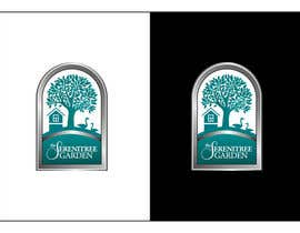 #66 for Rebranding and Logo Design for luxury accommodation in great south Western Australia af dondonhilvano
