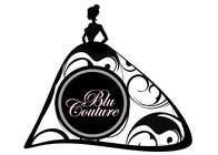 Graphic Design konkurrenceindlæg #70 til Design a Logo for Wedding Films Company