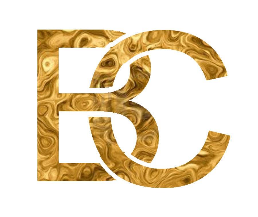 Konkurrenceindlæg #463 for Design a Logo for Wedding Films Company