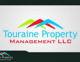 #49 for Business card for real estate property management company af dreamworldopen