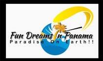 Proposition n° 40 du concours Graphic Design pour Design a Logo for Dreams In Panama Rentals & Property Management