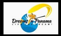 Proposition n° 54 du concours Graphic Design pour Design a Logo for Dreams In Panama Rentals & Property Management
