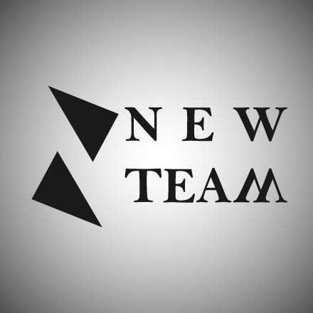 Конкурсная заявка №                                        253                                      для                                         Разработка логотипа
