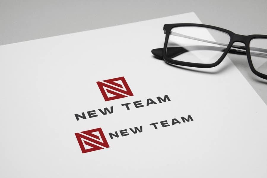 Конкурсная заявка №                                        235                                      для                                         Разработка логотипа
