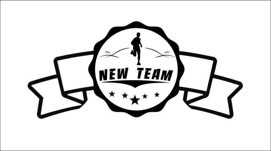 Конкурсная заявка №                                        243                                      для                                         Разработка логотипа