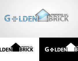 #44 for Design a Logo for a property investment company. af niharb