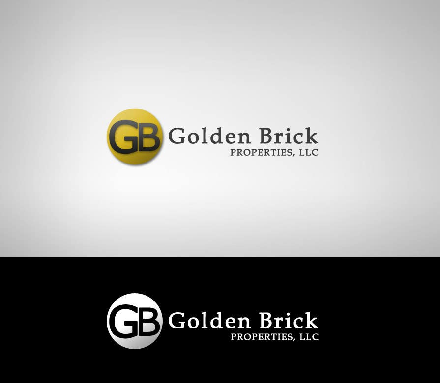 #62 for Design a Logo for a property investment company. by hauriemartin