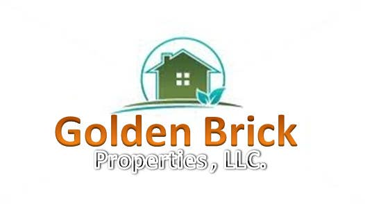 #19 for Design a Logo for a property investment company. by harshiljasani