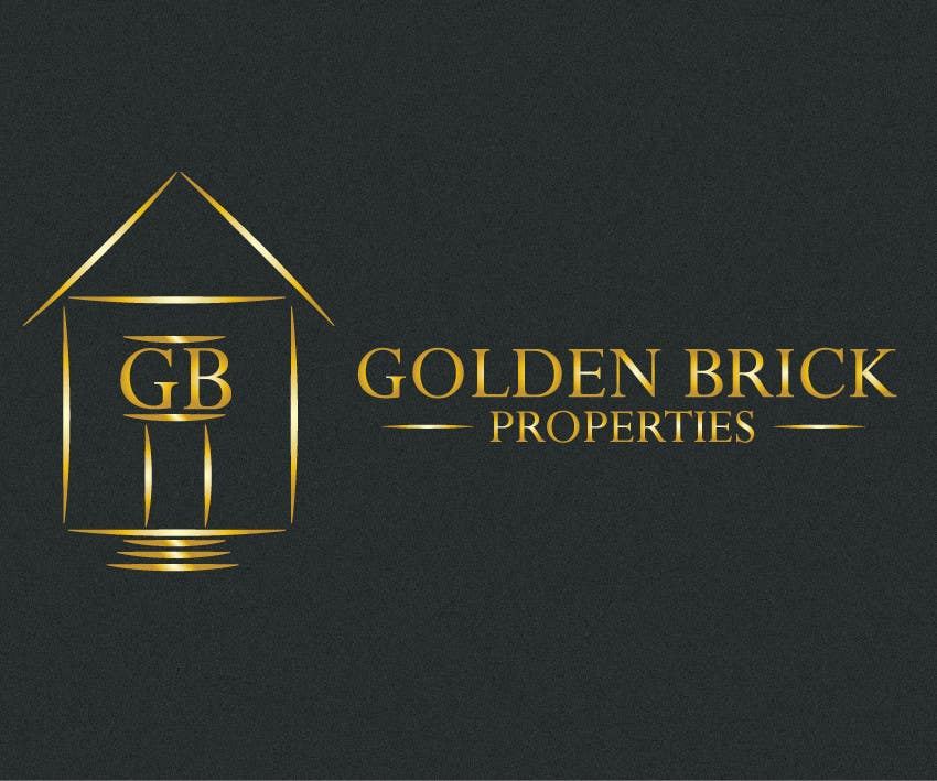 #43 for Design a Logo for a property investment company. by viktork992