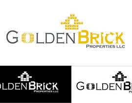 #48 for Design a Logo for a property investment company. af nterprises