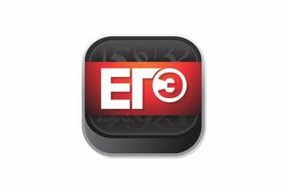 #83 for Design a Logo for Mobile School Math App by edvans