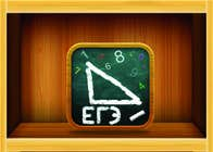Entry # 97 for Design a Logo for Mobile School Math App by