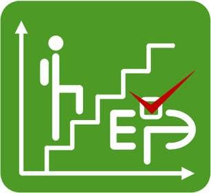 #8 for Design a Logo for Mobile School Math App by hvarakhobava