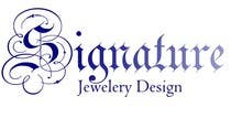 Graphic Design Contest Entry #67 for Design a Logo for jewlery design business