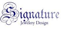 Bài tham dự #67 về Graphic Design cho cuộc thi Design a Logo for jewlery design business