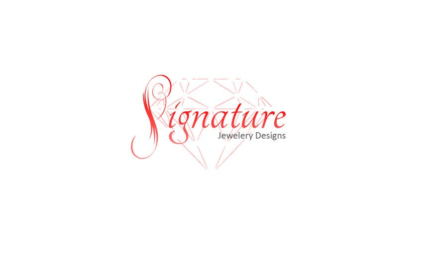 Bài tham dự cuộc thi #157 cho Design a Logo for jewlery design business
