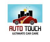 Bài tham dự #82 về Graphic Design cho cuộc thi New ideas for Auto Touch Logo
