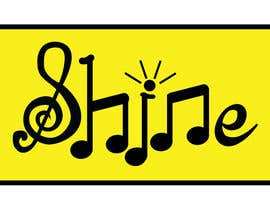 #29 cho Design a Logo for Shine bởi mikezipper23