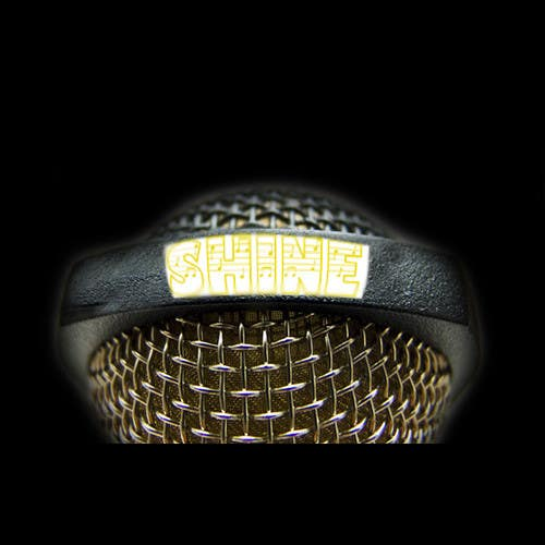 Inscrição nº                                         75                                      do Concurso para                                         Design a Logo for Shine