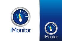 Entry # 55 for Design an App Icon for iMonitor (Mac App) by