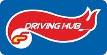 Graphic Design Inscrição do Concurso Nº69 para Design a Logo for SGDRIVINGHUB