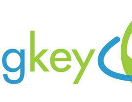 #33 for Design a Logo for HostingKey by HKayser