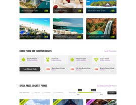 nº 5 pour 编写软件 for booking hotels app par anasssss