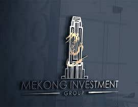 #66 untuk We would like a brand new logo created for a private project (property investment) oleh atilakis
