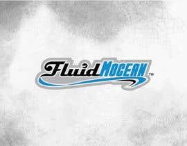 Nro 161 kilpailuun Company Logo käyttäjältä TINVIL