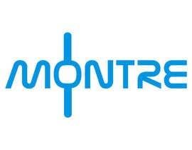 nº 1 pour Logo for /  pour montre.ca par golomolo48