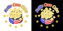 "Graphic Design Contest Entry #51 for Design a Logo for ""Kettle Corn Cairo"""