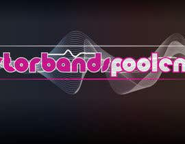 #12 for Designa en logo for StorbandsPoolen by KiVii