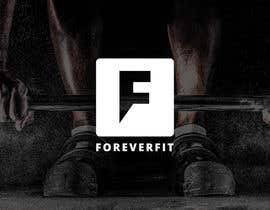 #33 for Fitness Logo and Symbol Design af jossmauri
