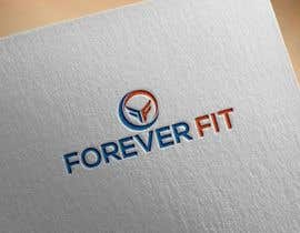 #28 for Fitness Logo and Symbol Design af DESKTOP37