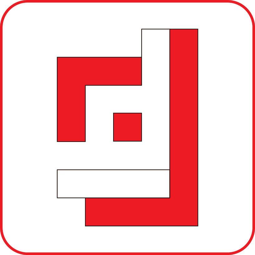 Inscrição nº 8 do Concurso para Image provided (Make icon for android/iphone and use for logo)