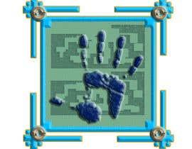 #37 untuk Design an icon for a game oleh saraswat5286