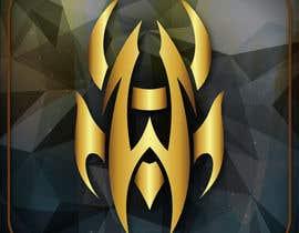 #67 untuk Design an icon for a game oleh ryanfardiana