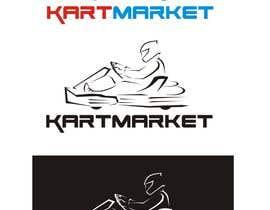 #6 для Design a Logo от ridwantjandra