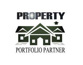 #32 para Logo Design for Property Portfolio Partners por mnulko32